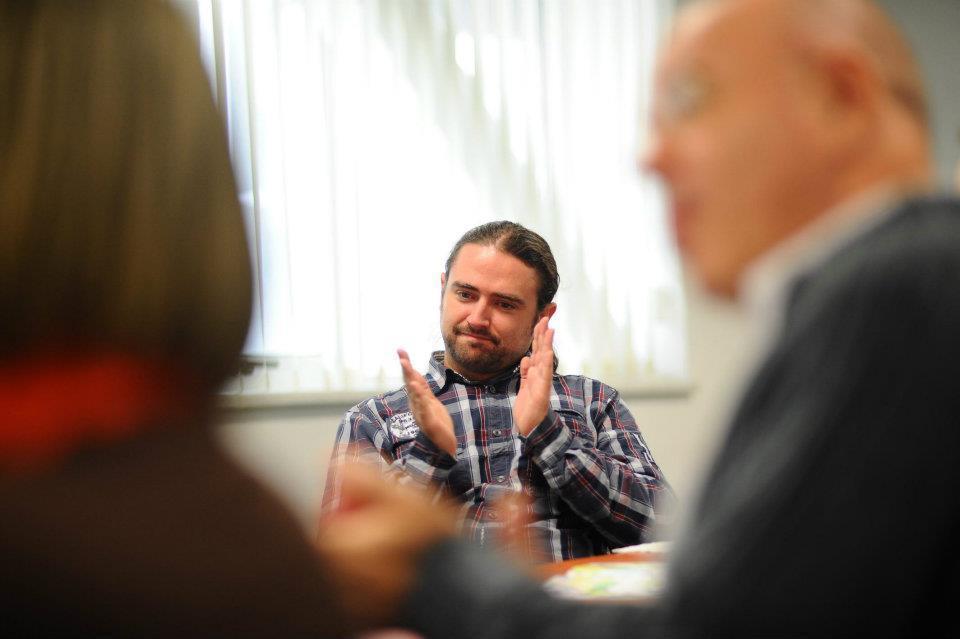 Pleşoianu cere comisie de anchetă privind implicarea serviciilor în viaţa politică şi juridică: `Momentul `sufrageria lui Oprea` este emblematic, (...) dar nu este nici pe departe singular'