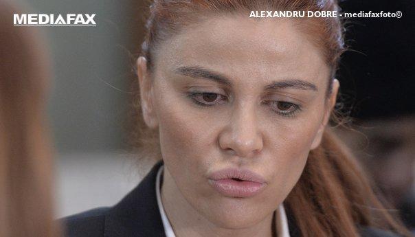 Imaginea articolului Bichineţ, deputat PMP, la tribuna Parlamentului, către Andreea Cosma: Portocală a paradit-o sau nu a paradit-o?