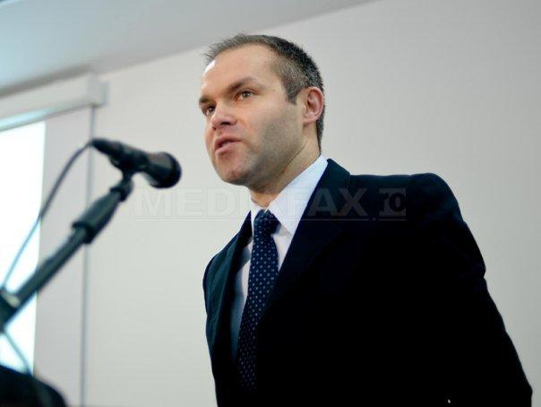 Imaginea articolului Daniel Funeriu, fost ministru al Educaţiei: Sindicatele din învăţământ să tacă. De şase ani conduc ministerul. Cum mai au tupeul să glăsuiască?