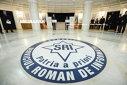 Imaginea articolului Claudiu Manda: SRI a transmis către ANI informaţii despre Iohannis, când acesta devenea membru PNL/ Următoarea vizită a Comisiei va fi la unităţile SRI care se ocupau de interceptări