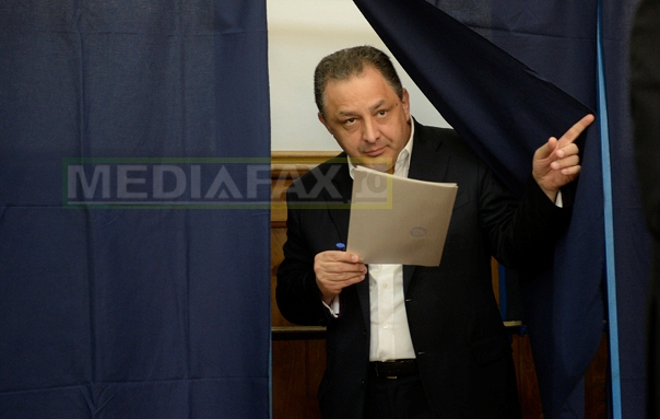 Imaginea articolului Marian Vanghelie, dezvăluiri din culisele PSD dacă Victor Ponta ar fi ajuns preşedintele României. Cine ar fi fost premier şi cine ar fi condus SRI