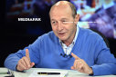 Imaginea articolului Băsescu: CSAT nu aprobat protocoale interinstituţionale nici în mandatul meu, nici în timpul lui Iohannis. Trebuie asumat riscul desecretizării