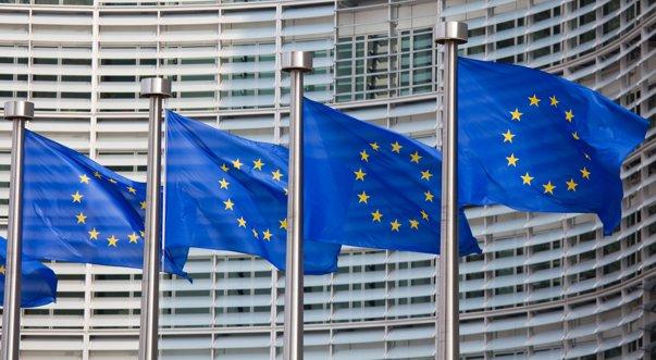 Imaginea articolului Comisia Europeană răspunde în privinţa documentului ce conţine o listă cu nume: Sunt schimburi uzuale în cadrul MCV