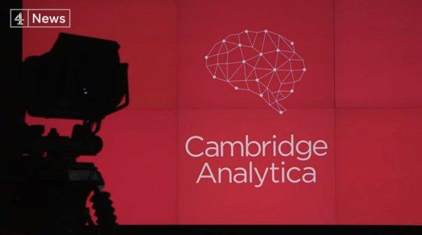 Imaginea articolului Firma Cambridge Analytica, implicată în scandalul datelor Facebook utilizate în campania lui Trump, a vrut să angajeze un CONSULTANT politic pentru campania PSD/ Răspunsul lui Dragnea şi poziţia oficială a partidului