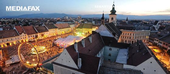 Pregătiri pentru Summitul UE de la Sibiu, din 2019, primul după BREXIT. Vor participa 27 de şefi de stat şi de guvern, 36 de delegaţii oficiale, 400 de invitaţi de rang înalt şi 800 de jurnalişti