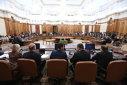 Imaginea articolului Peste 100 de articole discutate de comisia de cod administrativ/ Care sunt principalele schimbări