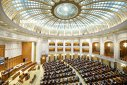 Imaginea articolului PNL va discuta cu grupurile parlamentare despre moţiunea de cenzură împotriva Guvernului