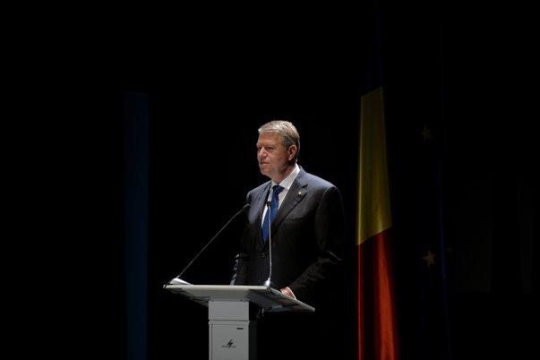 Imaginea articolului Iohannis, despre explicaţiile guvernului privind Pilonul II: Poate primim răspunsuri mai convingătoare
