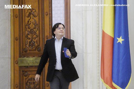Imaginea articolului Traian Băsescu, despre Nicolae Bănicioiu: Acest nenorocit anunţă triumfalist plecarea alături de Victor Ponta