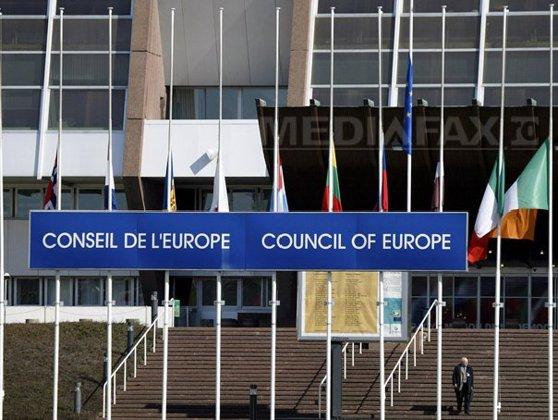 Ministrul Justiţei, despre delegaţia Comisiei de la Veneţia: Se va discuta şi pe transpunerea directivelor europene