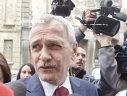 Imaginea articolului Lucian Viziteu, deputatul USR: De ce singurul protocol cu SRI necontestat este cel semnat chiar de Liviu Dragnea?