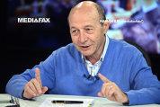 Traian Băsescu, după condamnarea lui Liviu Dragnea: Daddy, trebuie să pleci acum!