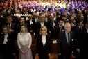 Imaginea articolului Comitetul Executiv al PSD se reuneşte, vineri, după decizia de condamnare a lui Liviu Dragnea