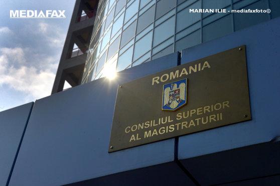 Imaginea articolului Preşedintele Iohannis cere Parlamentului reexaminarea proiectului pentru modificarea Legii CSM