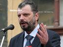 Imaginea articolului Demisie cu răsunet în UDMR. Fostul senator Eckstein Kovacs Peter demisionează din uniune după 28 de ani: S-a umplut paharul