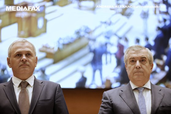 Imaginea articolului Coaliţia şi suspendarea preşedintelui | Secretar adjunct PSD: Aşteptăm punctul de vedere al juriştilor