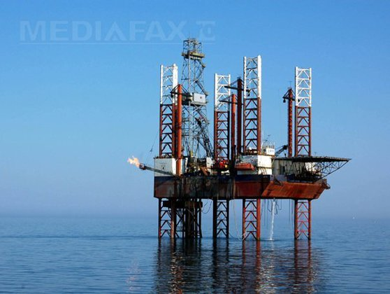 Imaginea articolului Dragnea, despre ordonanţa off-shore: Ce s-a adoptat în lege trebuie să fie pus limpede şi clar