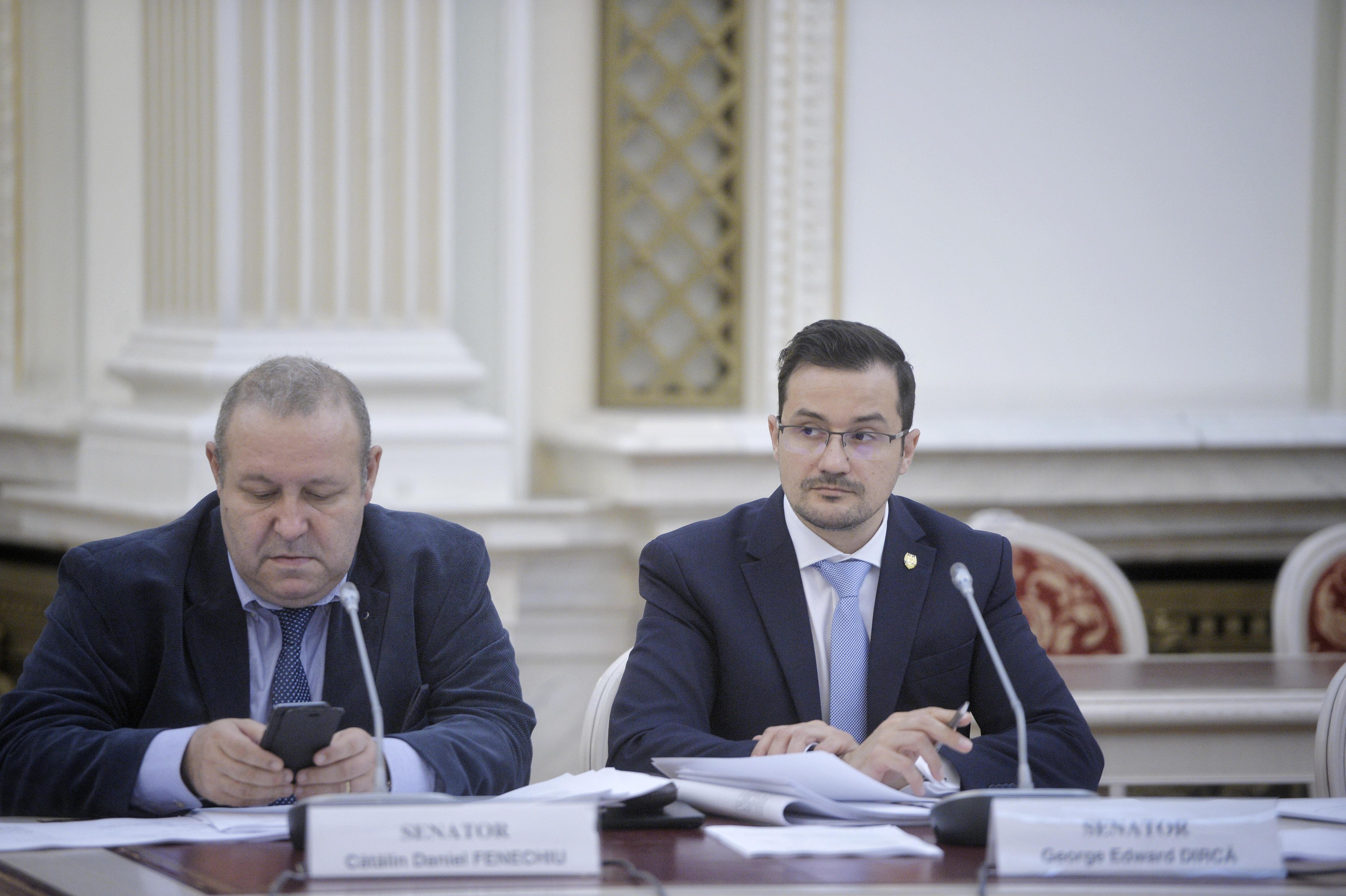 comisia-de-constitutionalitate-adopta-luni-o-opinie-pe-conflictul-pgparlament-sesizat-la-ccr