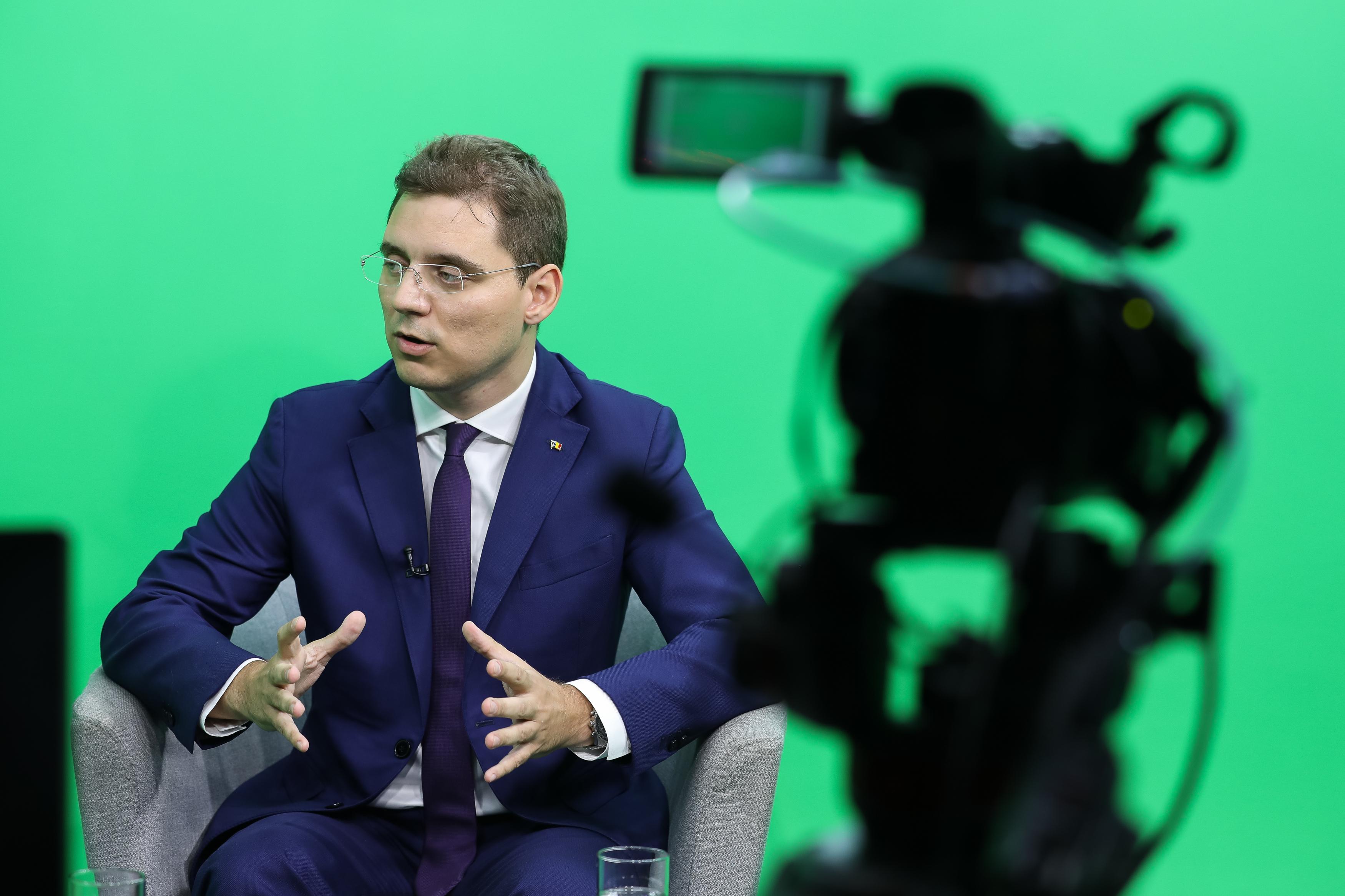 negrescu-fost-ministru-al-afacerilor-europene-declaratie-despre-c