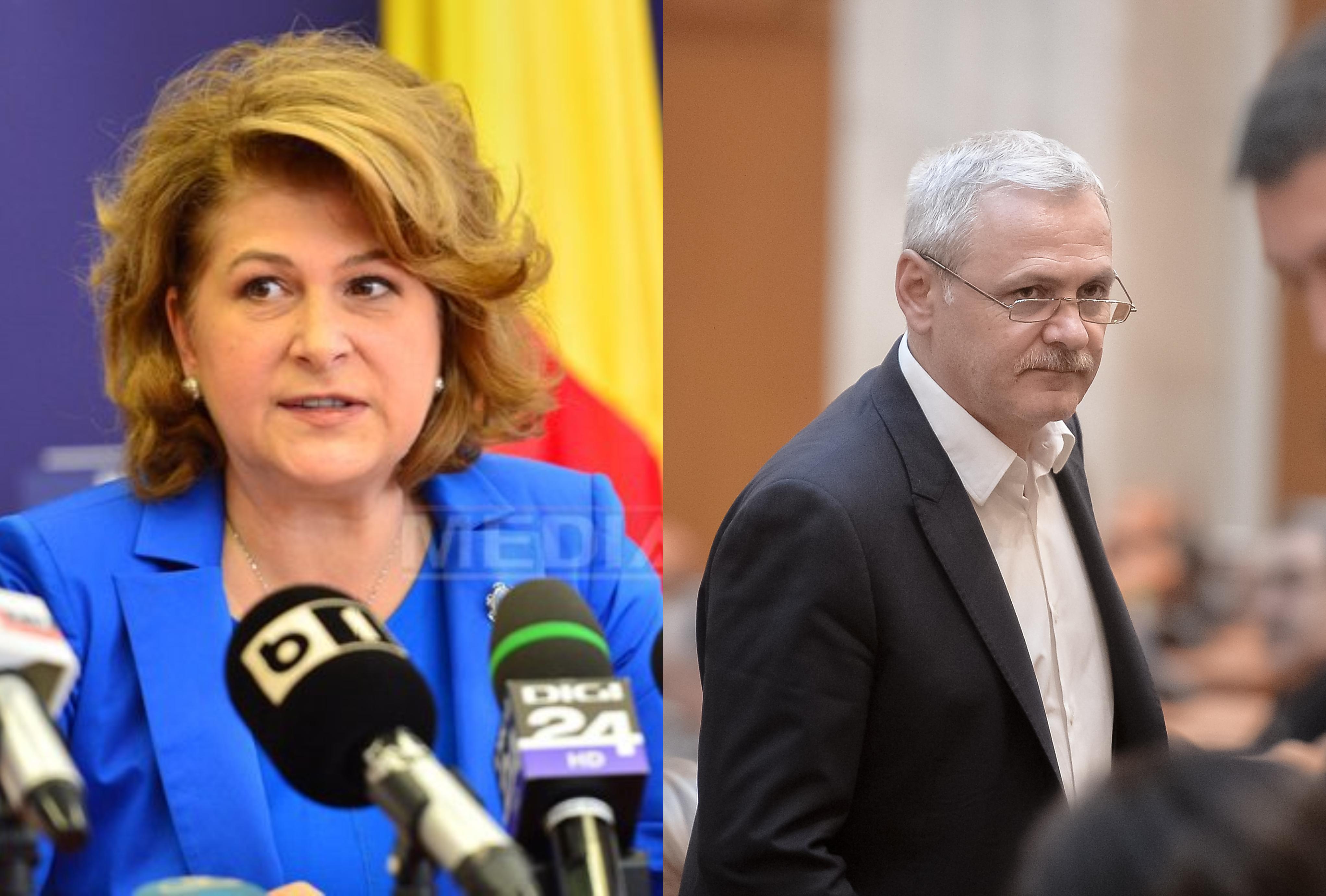 liviu-dragnea-planuri-pentru-viitor-liderul-psd-vrea-ca-rovana-plumb-sa-fie-comisar-european