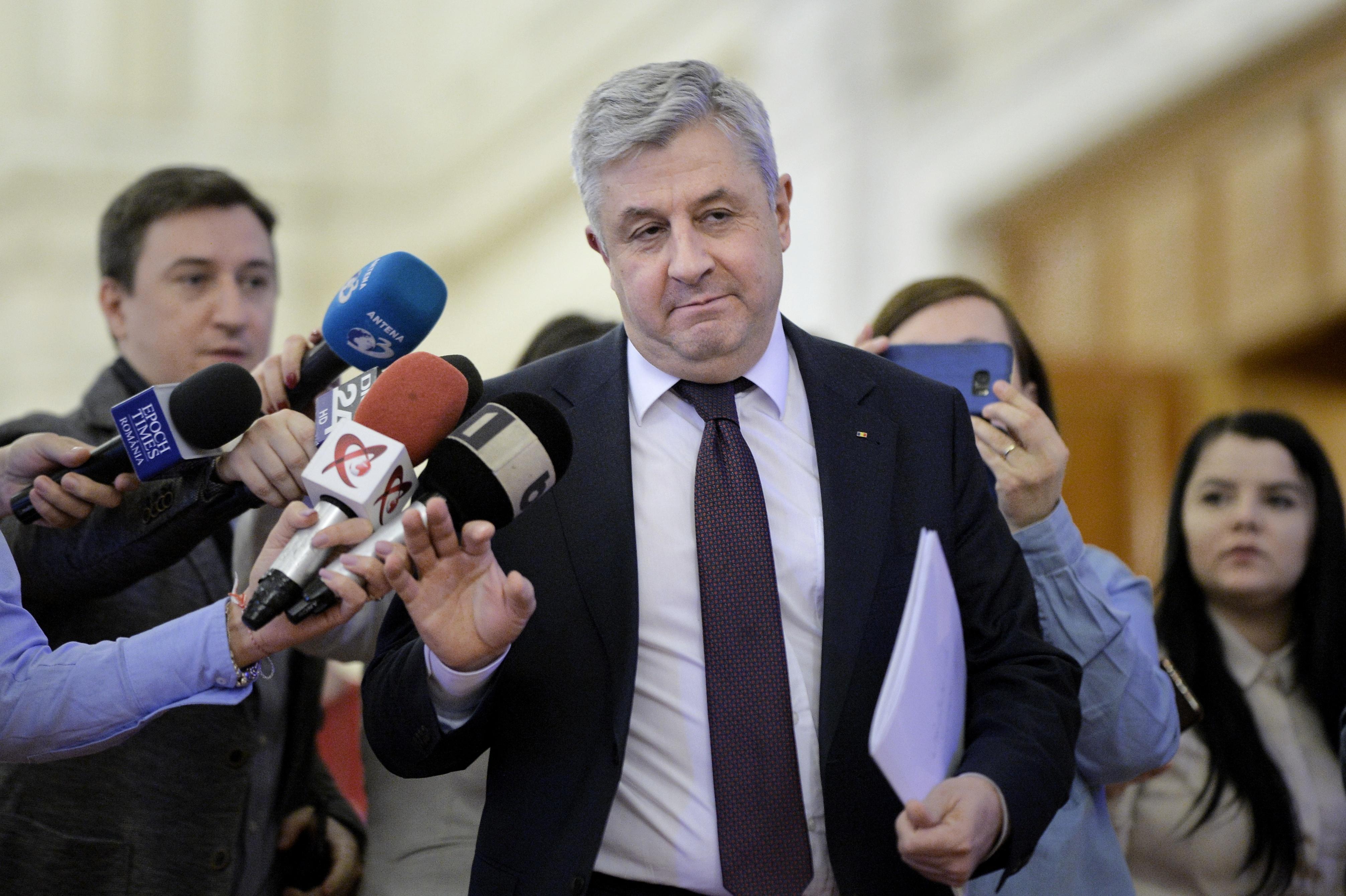 deputatul-psd-florin-iordache-a-depus-un-proiect-de-modificarea-a-legii-referendumului-dupa-motivarea-ccr