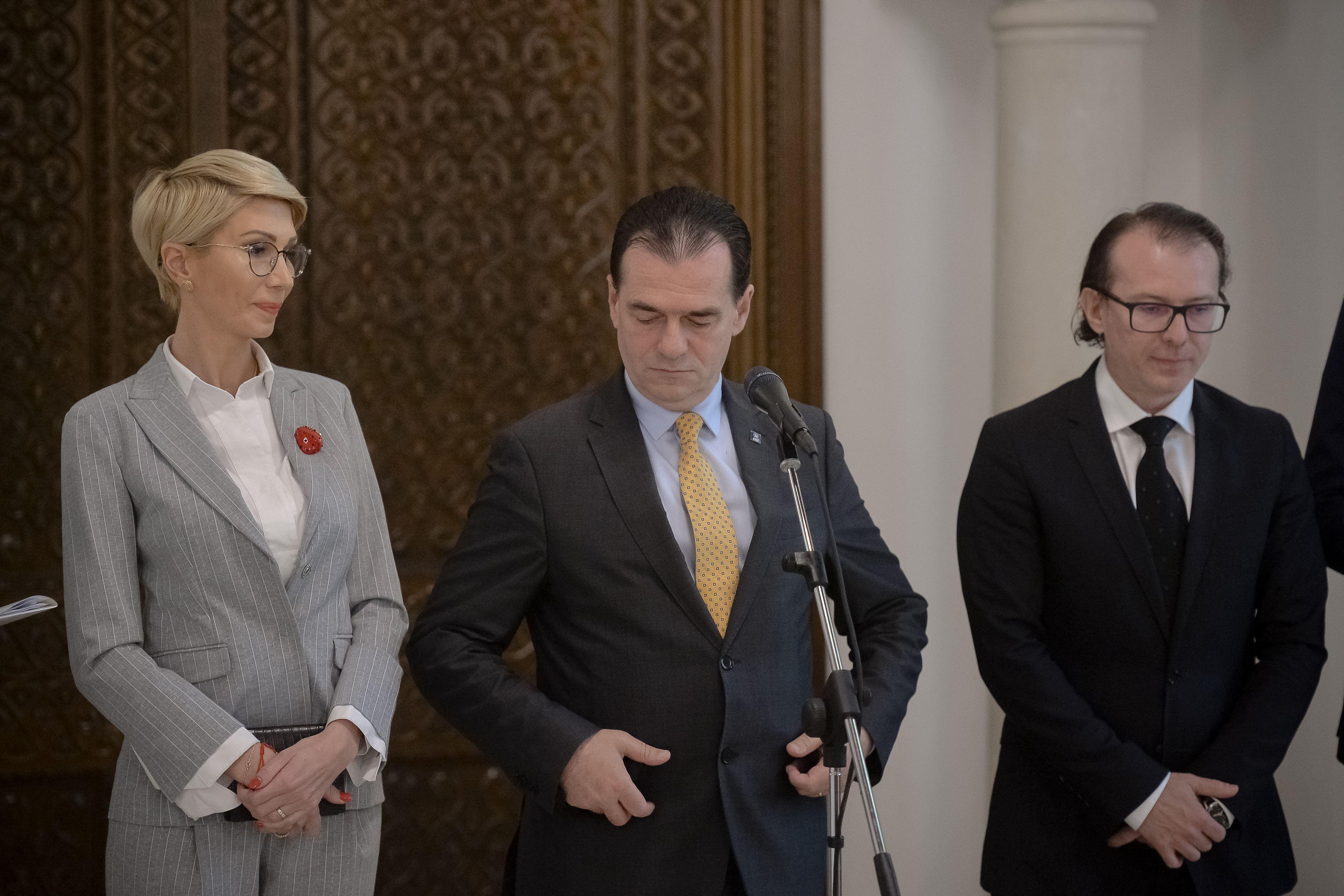 reactia-lui-ludovic-orban-dupa-ce-marcel-ciolacu-a-anuntat-ca-psd-ar-putea-ataca-la-ccr-asumarea-raspunderii-guvernului