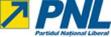 PNL - primul pe buletinele de vot în judeţul Braşov