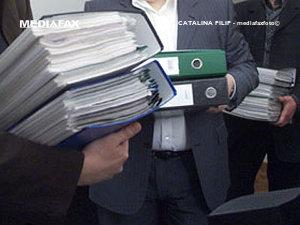 Vasilescu: Comisia nu a tras o concluzie în sensul de a o supune votului, s-a discutat pe procedură (Imagine: Mediafax Foto)