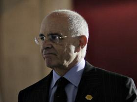 Taubman: Românii sunt mai liberi, spun ceea ce vor politicienilor şi Guvernului (Imagine: Mediafax Foto)