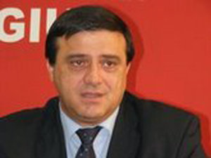 Niculae Bădălău îşi anunţă demisia din toate funcţiile deţinute în PSD (Imagine: bp1.blogger.com)