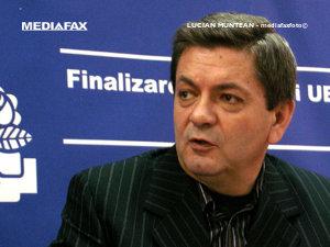 Rus, Puşcaş şi Dâncu nu vor pleca niciodată la altă formaţiune politică (Imagine: Mediafax Foto)