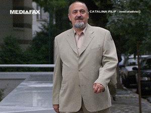 Ion Solcanu a demisionat din PSD (Imagine: Mediafax Foto)