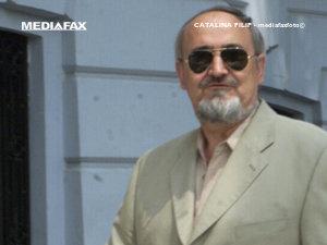Solcanu aşteaptă apariţia unui partid social-democrat autentic (Imagine: Mediafax Foto)