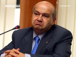 Miluţ: Acţiunea PNŢCD Bucureşti - o diversiune a PDL (Imagine: Mediafax Foto)