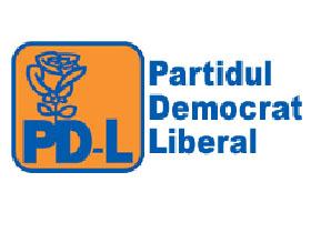 Noua conducere a PDL Constanţa solicită girul BPN