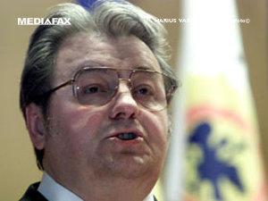 Mediafax Foto)