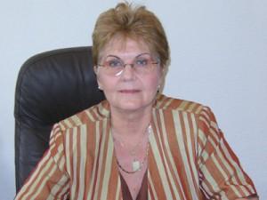 Mariana Câmpeanu a depus jurământul la Cotroceni ca ministru al Muncii