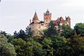 Imaginea articolului ANRP: Retrocedarea Castelului Bran este legală