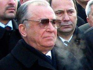 Iliescu: Ilie Sârbu să dea explicaţii la partid