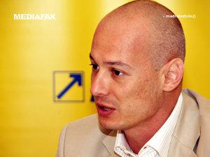 Olteanu: Desemnarea candidatului la preşedinţie e prioritară (Imagine: Mediafax Foto)