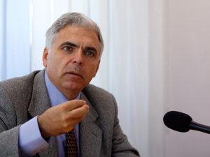 FISD: Partidele ar trebui să susţină un candidat unic, contrapondere la