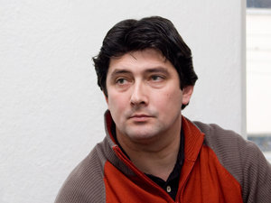 PCM Covasna: Ţinutul Secuiesc a fost, este şi va rămâne (Imagine: Vargyasi Levente/Mediafax Foto)