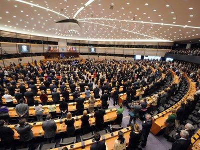 http://storage0.dms.mpinteractiv.ro/media/1/1/1687/8786477/1/parlamentul-european-interior-afp.jpg?width=400