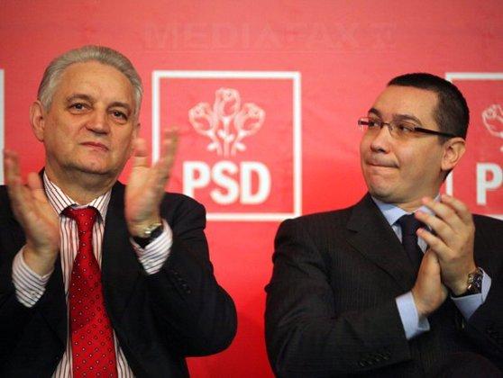 Imaginea articolului Ilie Sârbu, despre referendum în două zile: E posibil, e raţional, decizia ne aparţine