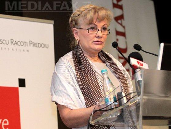Imaginea articolului Preşedinte Curtea de Apel Timişoara: CSM însuşi este măcinat de probleme penale
