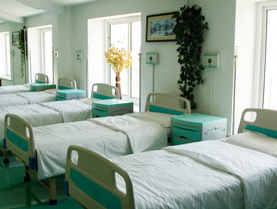 Imaginea articolului COPLATA la externare se aplică de mâine. Ce taxe vor plăti pacienţii în spitalele bucureştene