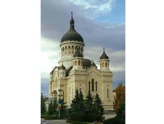Imaginea articolului Mitropolia Clujului: Bisericile să dezvolte site-uri, să fie unde merg oamenii, în spaţiul virtual