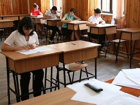 Imaginea articolului Avocatul Poporului se va pronunţa privind modificarea Legii educaţiei după răspunsul sindicatelor