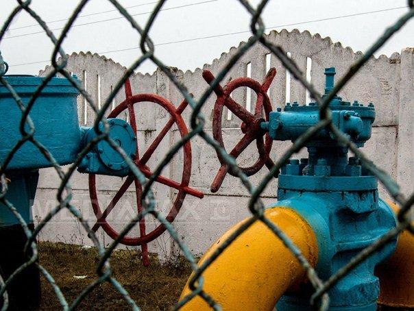 Bacau: 160 de persoane, evacuate din cauza pericolului de explozii la o sonda de extractie a gazelor