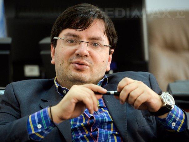EXCLUSIV - Banicioiu: Vom construi trei spitale, la Iasi, Cluj si Craiova, exclusiv cu fonduri europene